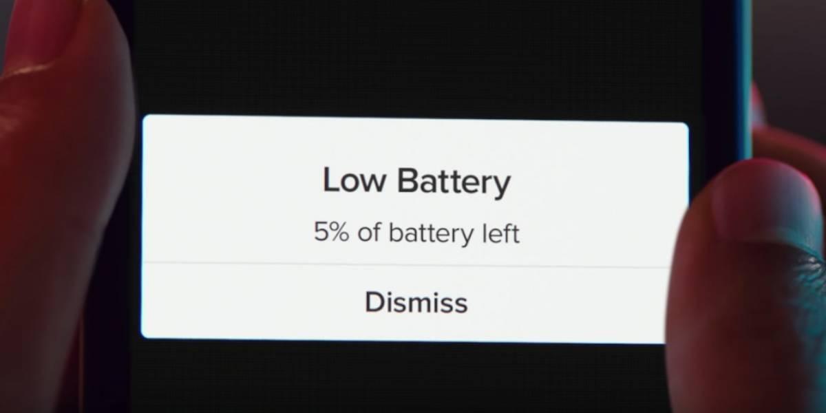 Samsung se mofa otra vez de Apple en adelantos del Galaxy Note 9