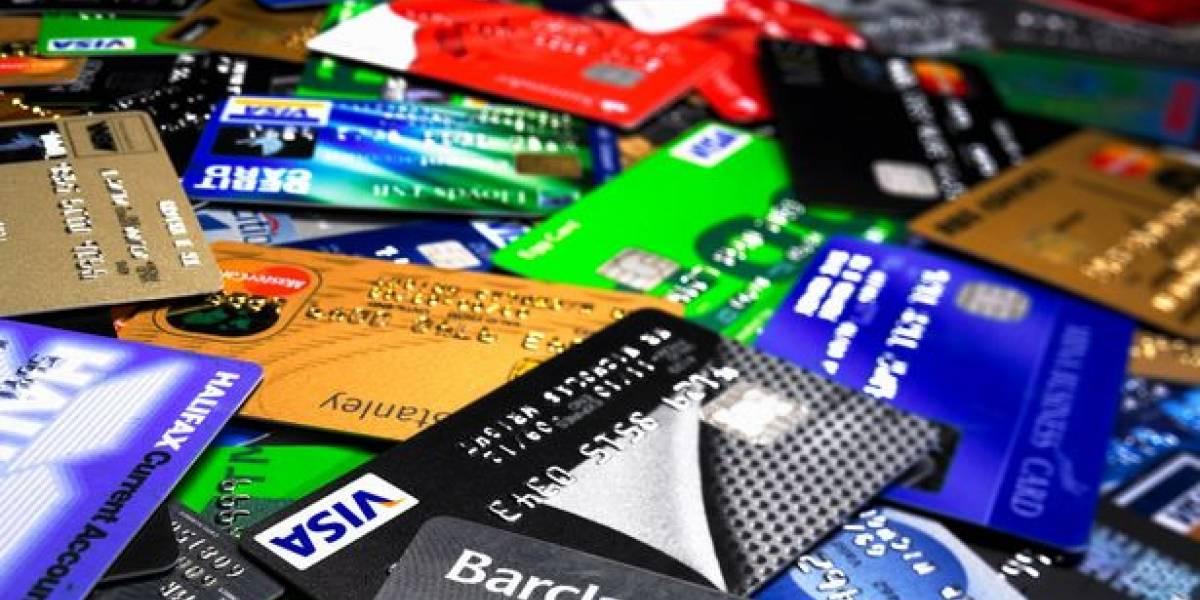 Cómo bloquear tu tarjeta de crédito en caso de emergencia
