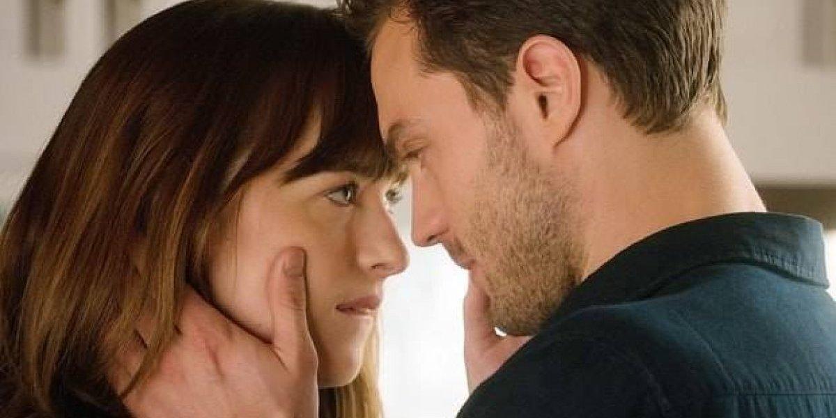 Os casais do zodíaco que possuem uma grande conexão sexual