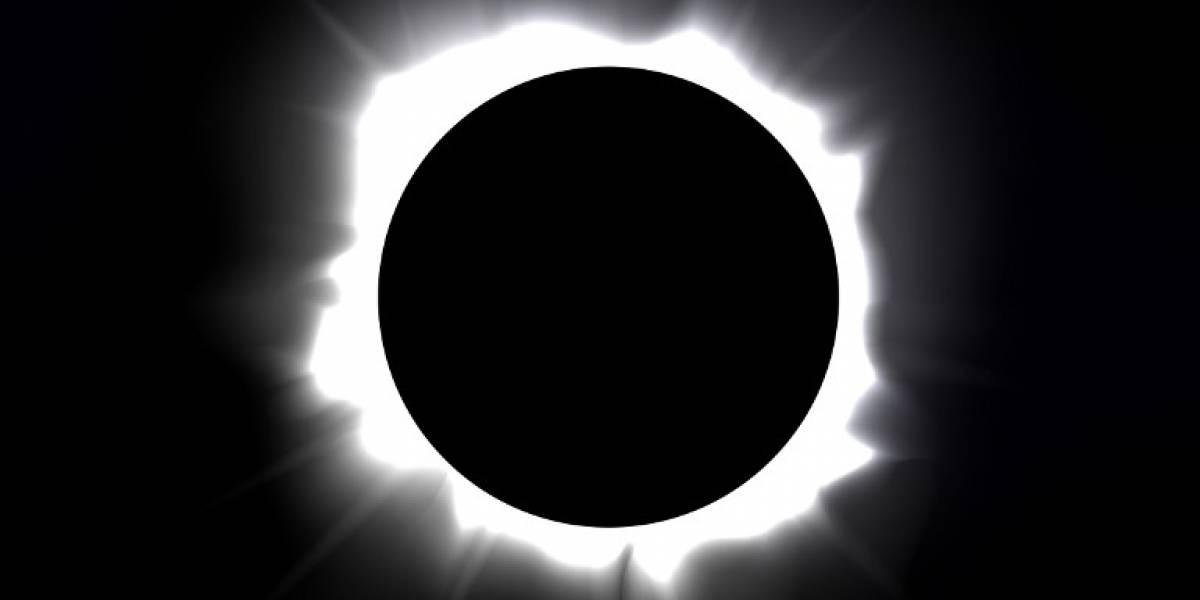 El eclipse de luna más largo del siglo será este viernes
