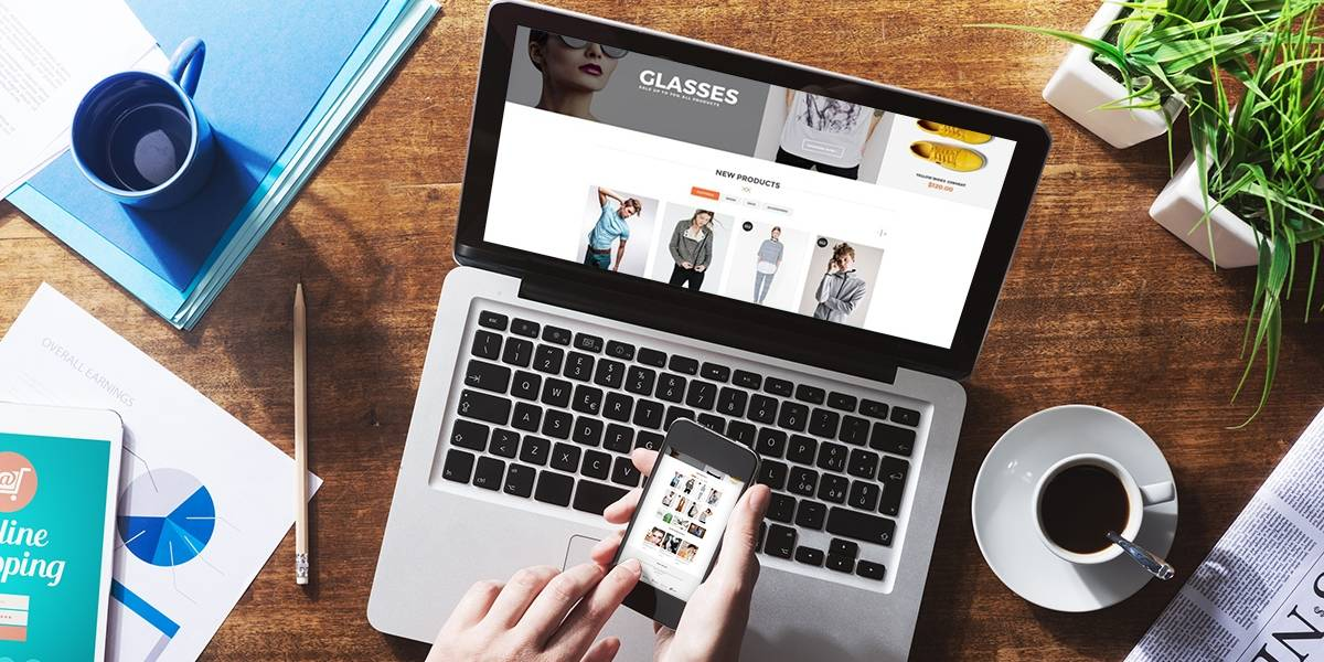 5 consejos básicos para comprar en línea de forma segura