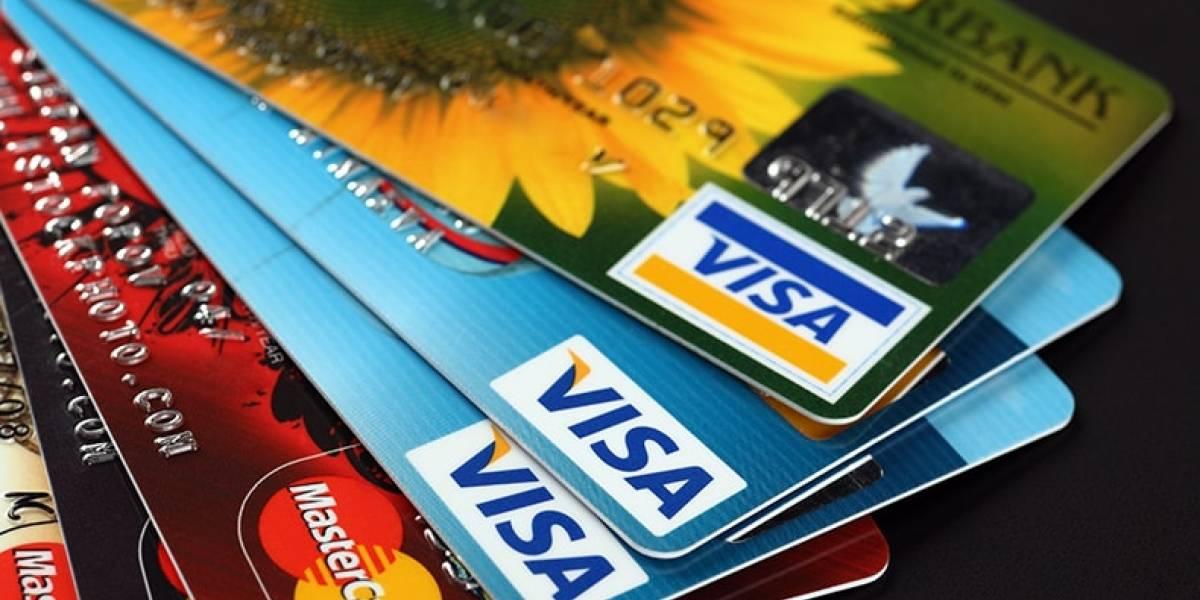 Código de verificación (CVV): Los comercios no deben almacenar el de tu tarjeta de crédito