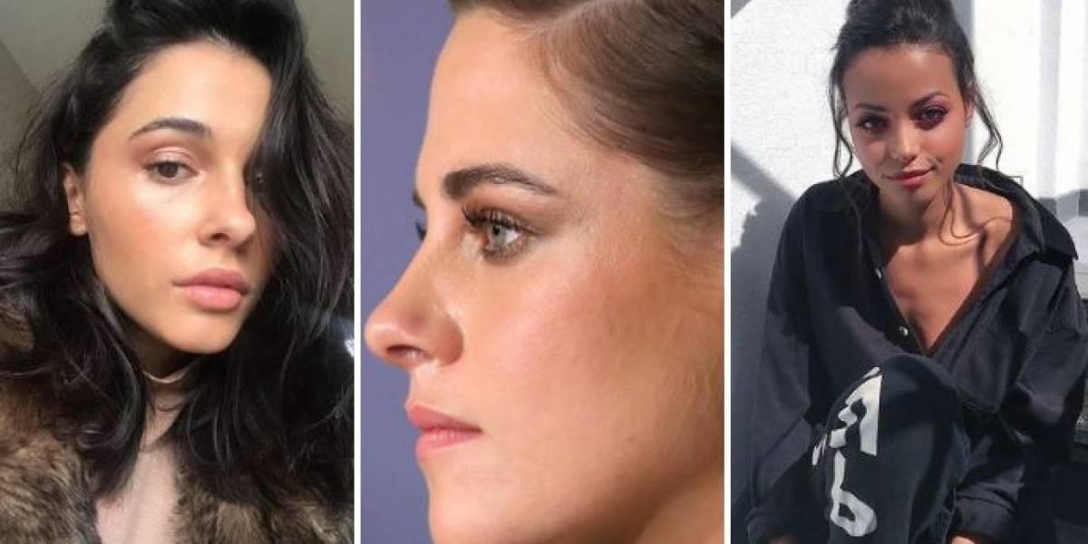 As Panteras: Naomi Scott e Ella Balinska juntam-se a Kristen Stewart na trama