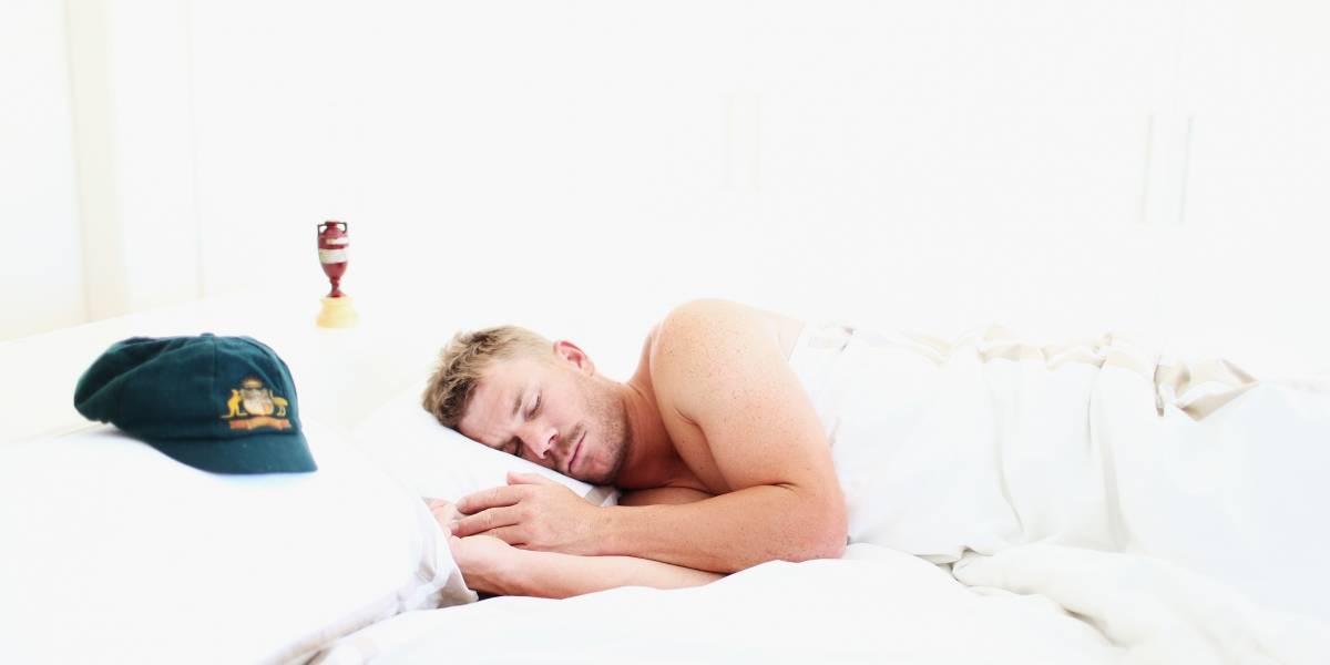 La ciencia por fin logra explicar por qué tenemos sueños cuando dormimos