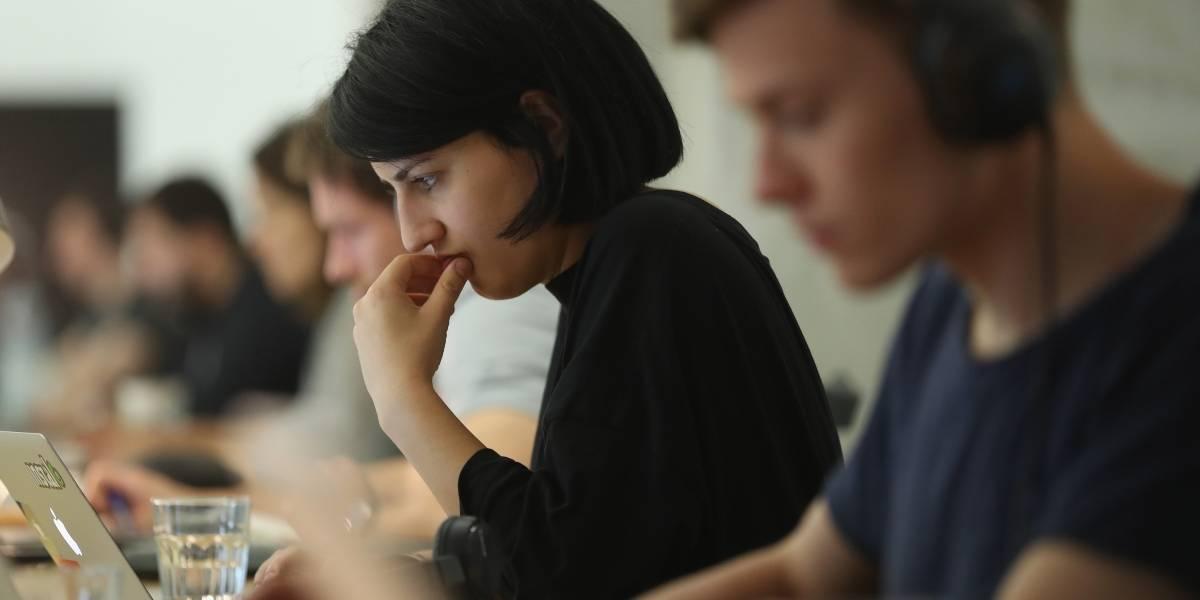 La importancia de la inclusión laboral para generar cambio social