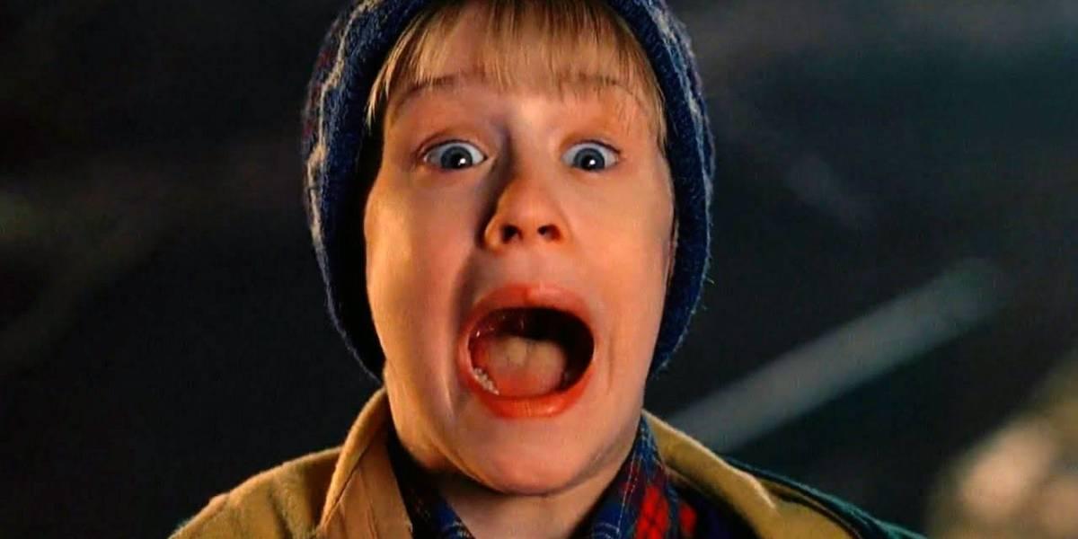 Ryan Reynolds filmará la versión fumeta de Mi pobre angelito