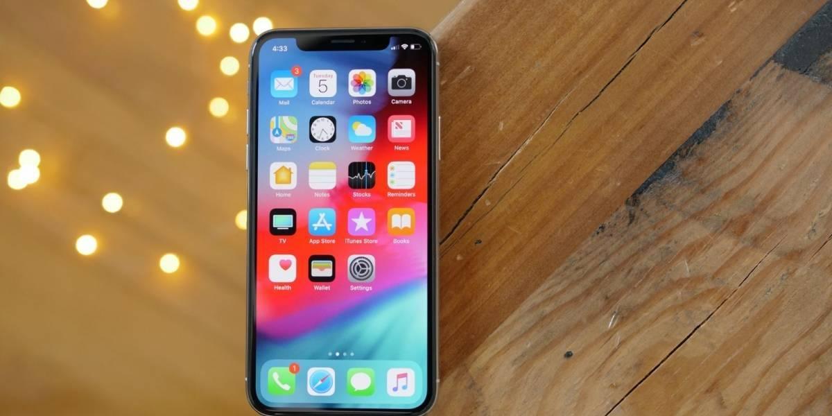 Apple: Versão beta pública do novo sistema iOS 12 já está disponível