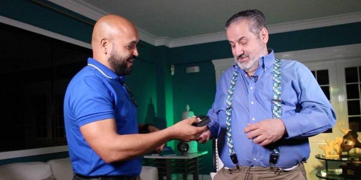 """""""Trayectoria"""" regresa este domingo 29 a Color Visión"""