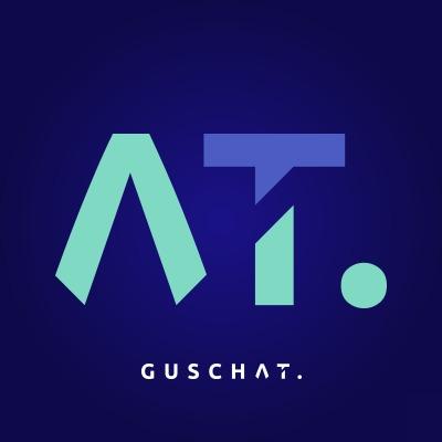 Guschat