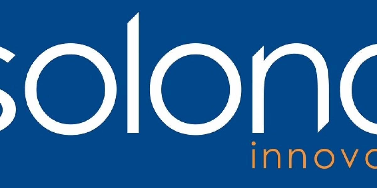 México: Solone, un contendiente mexicano entra al mercado de los celulares