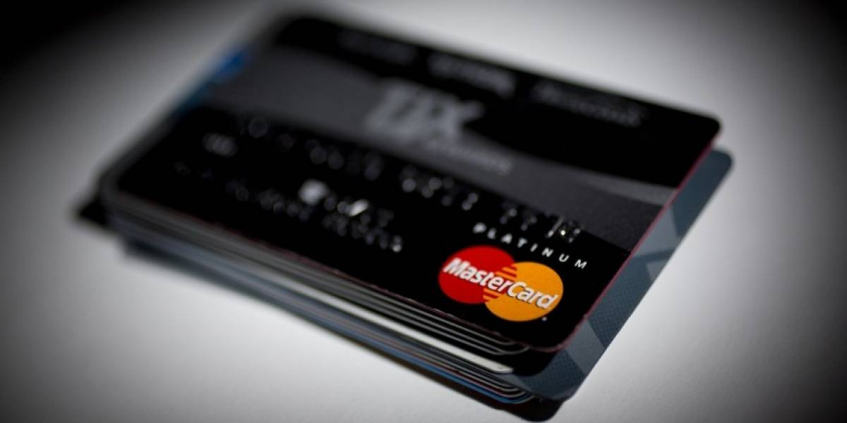 Filtración de tarjetas de crédito: Gobierno enviará al Congreso tres proyectos de ley en materia de ciberseguridad