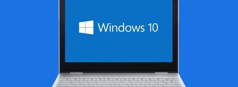 Cómo liberar espacio en tu computadora para actualizar Windows 10 a la October 2018 Update: Microsoft explica