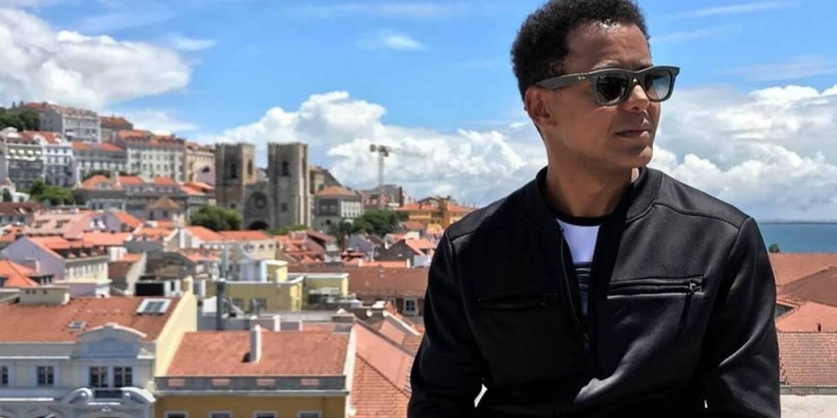 Professor brasileiro é encontrado morto na capital de Angola