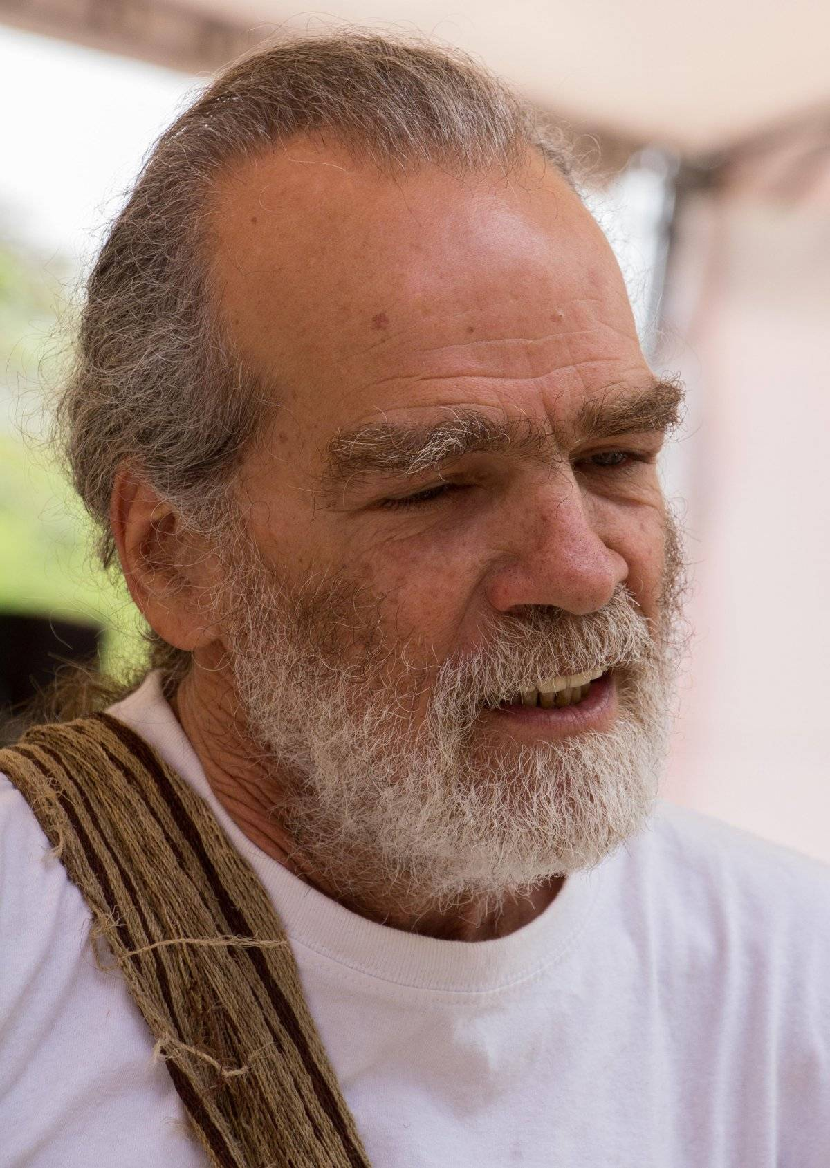 Eduardo Cobo