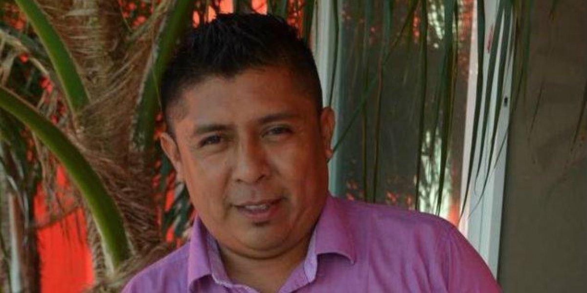 Playa News suspende actividades tras asesinato de Rubén Pat