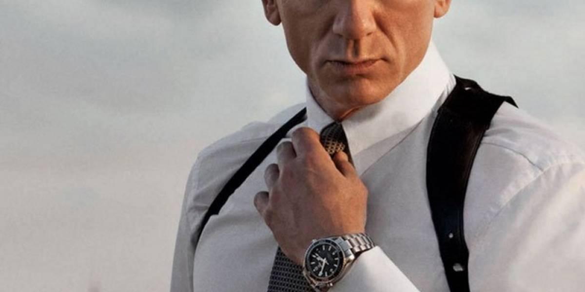 Un 'reloj-espía' sería la pieza clave para una de las investigaciones más importantes de la corte suprema de Colombia