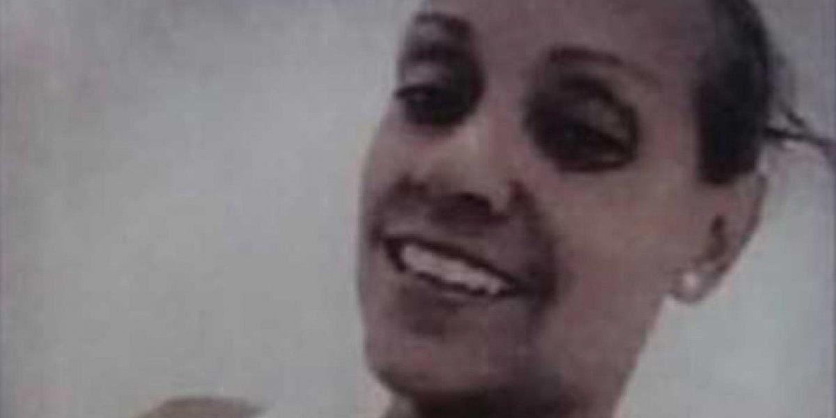 Desaparece mujer en Cabo Rojo
