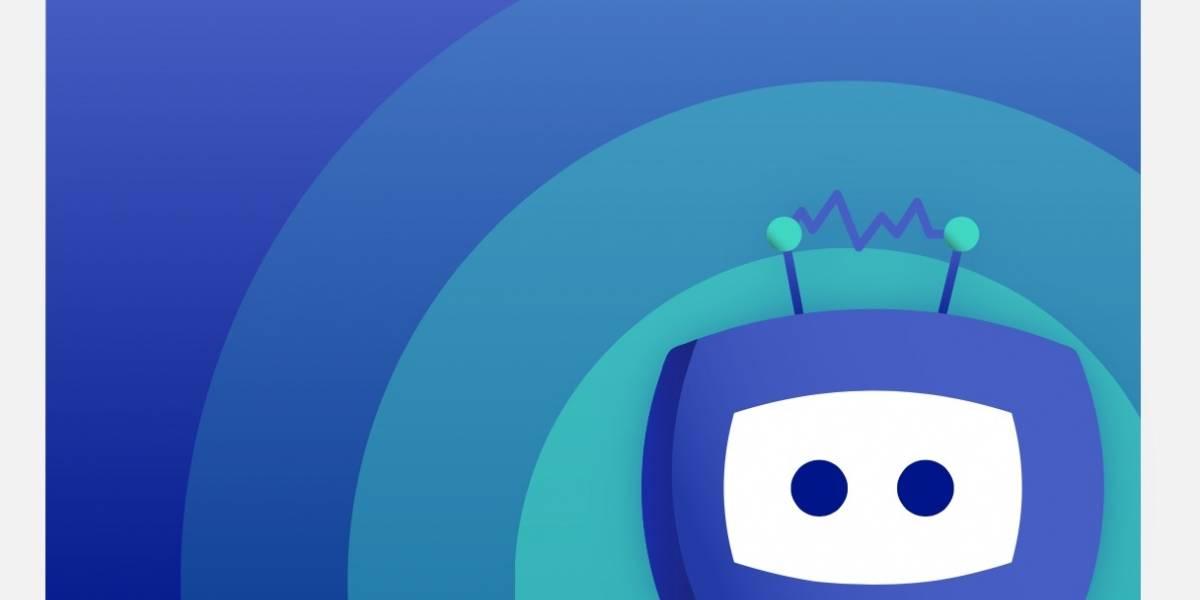 Conoce a Gus, el nuevo chatbot que ha revolucionado la manera en que Cinépolis interactúa con sus clientes