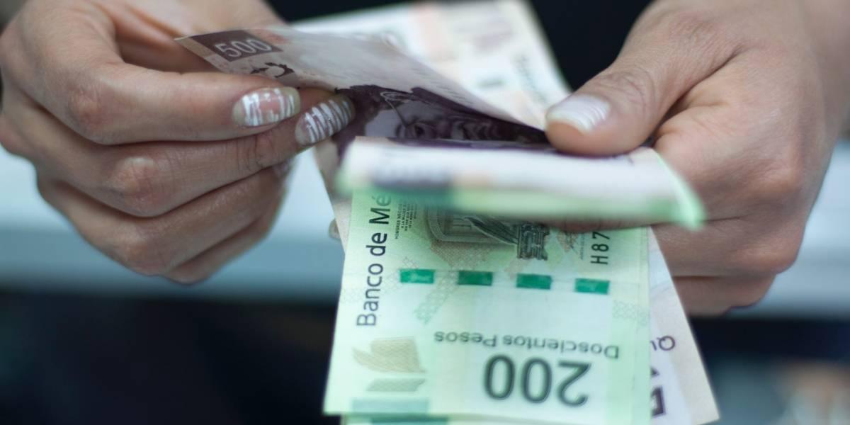 Subir salario mínimo a 102 pesos, viable y no provoca inflación