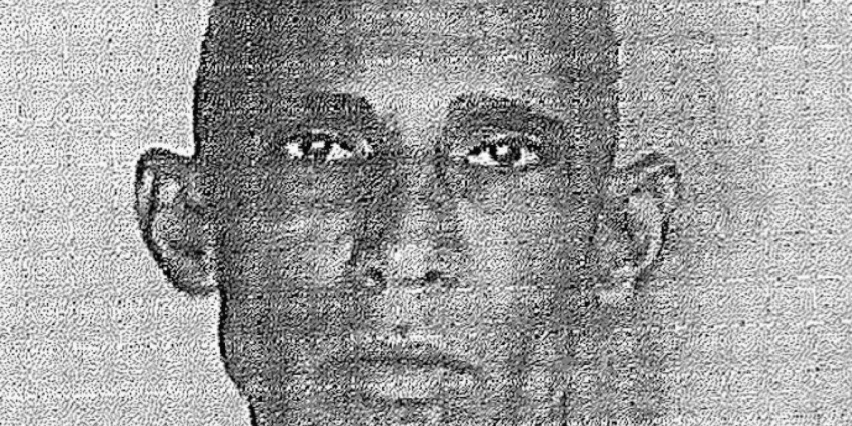 A la cárcel hombre por robar luminarias públicas en Barceloneta