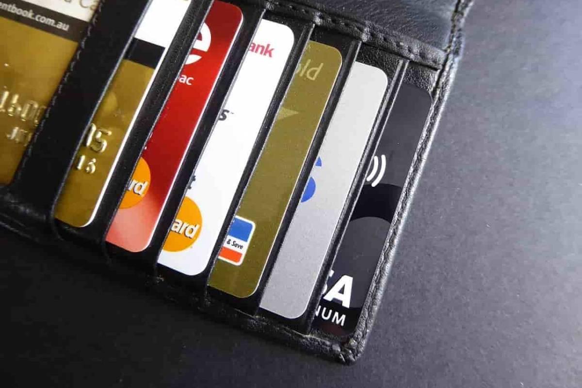 Para no creerlo: SBIF informa de nueva filtración de tarjetas de crédito en Chile