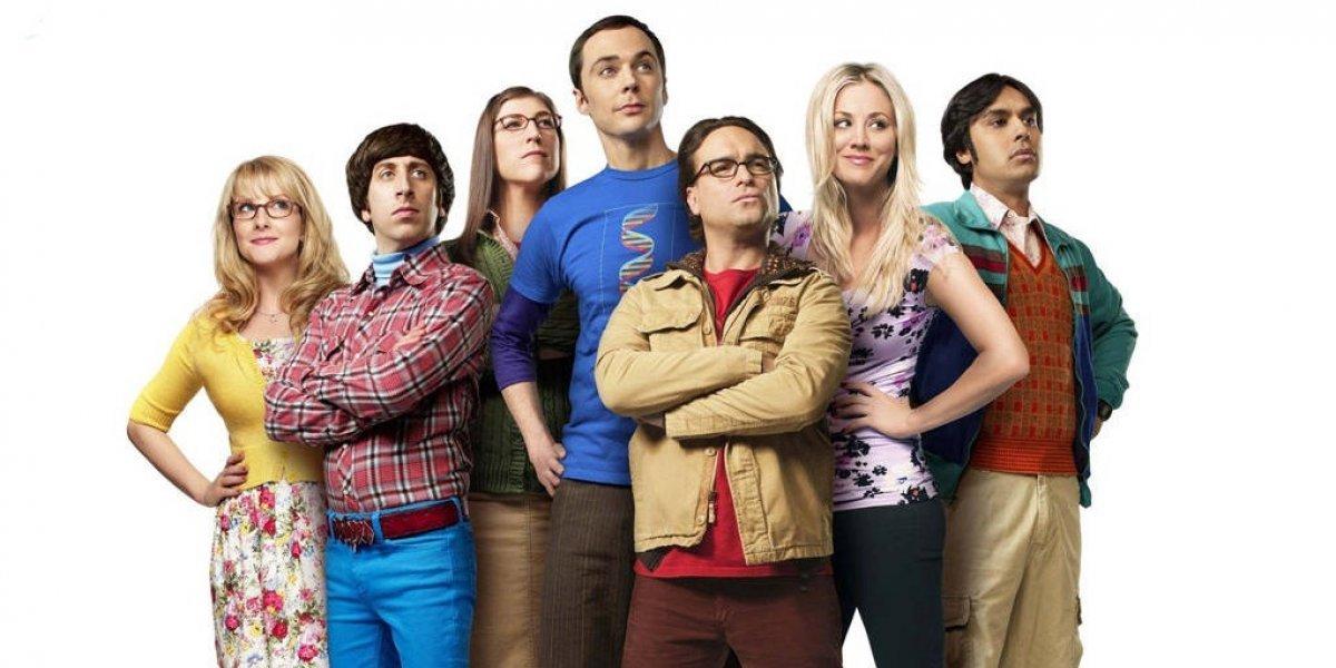 """""""The Big Bang Theory"""" temporada 12: Todo lo que sabemos ahora mismo"""