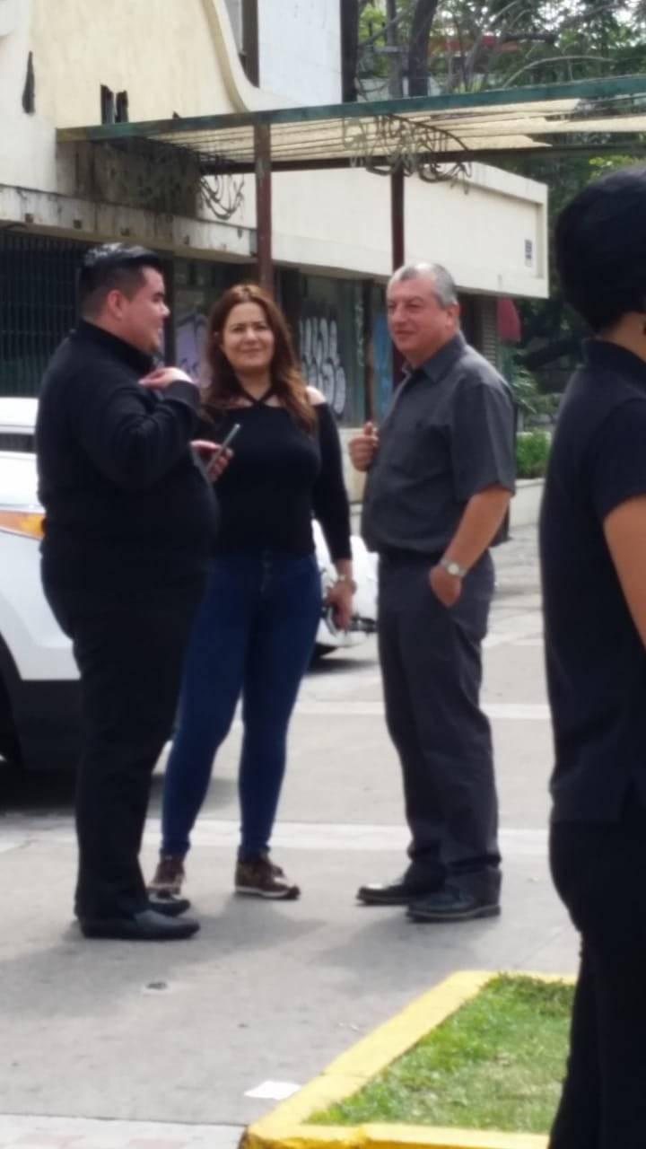 Gabriela Acosta