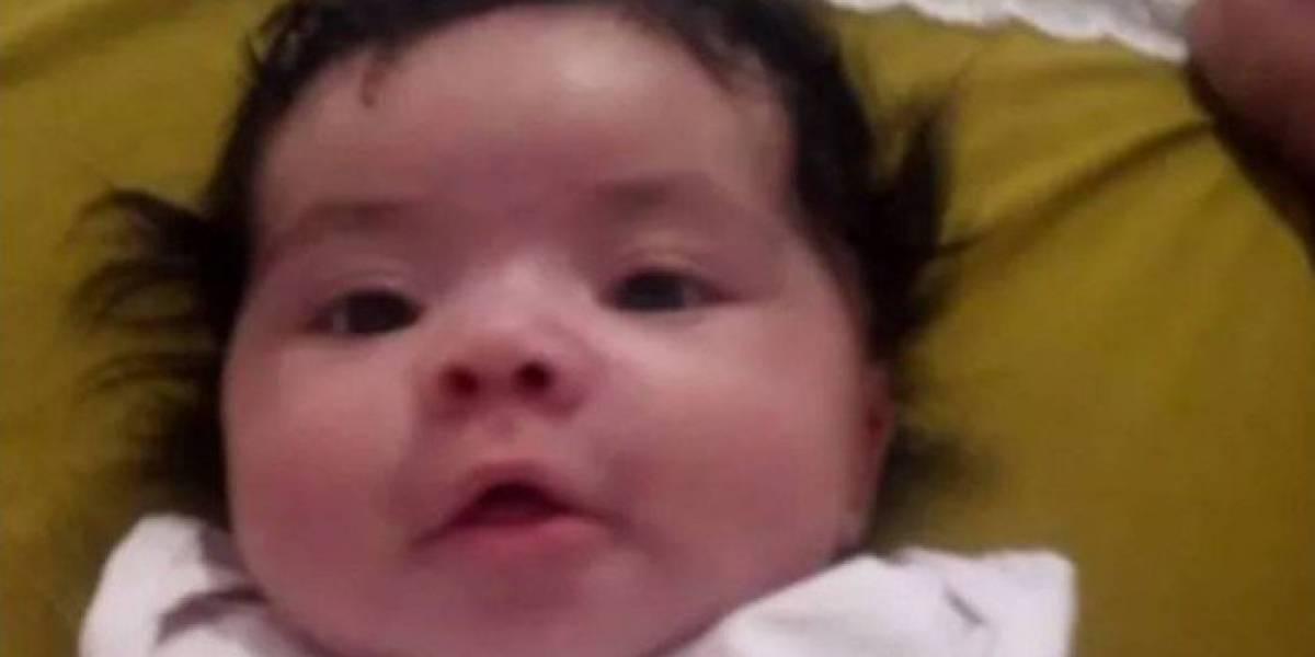 Bebê de 3 meses morre após ficar 15 dias em quarto mofado de hospital, no Rio