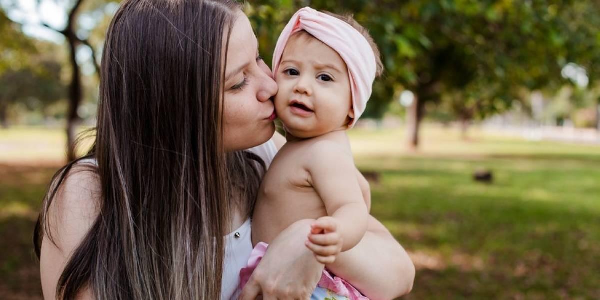O que é a doença mão-pé-boca, comum em creches e pré-escolas