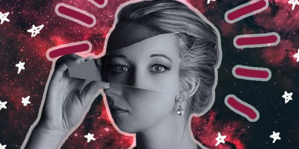 Você possui um 'signo espelho' que revela uma parte importante da sua vida