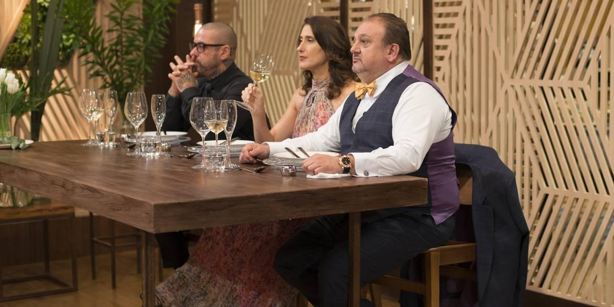 MasterChef: quais são os pontos fortes e fracos dos finalistas, segundo os chefs