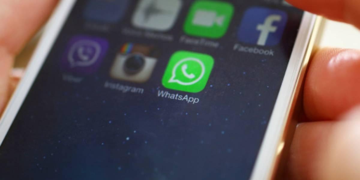 WhatsApp: ¿Cómo saber si alguien te tiene silenciado?