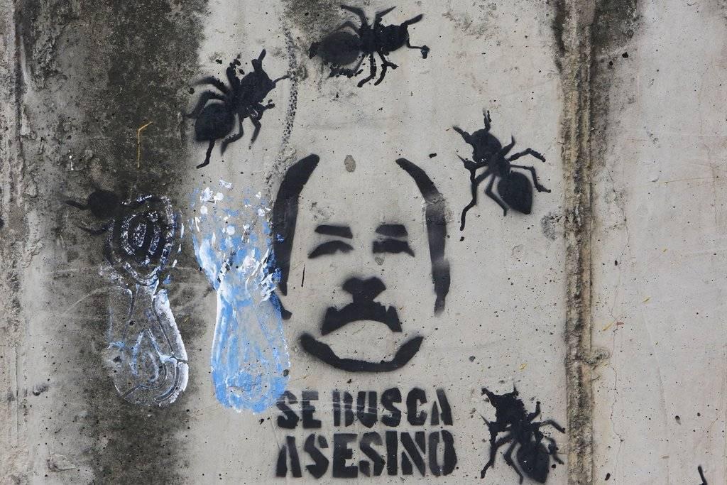 La iglesia desempeñó un papel de mediación entre el gobierno sandinista de Ortega y los disconformes, quienes exigen su renuncia en medio de protestas y disturbios que causaron unos 450 muertos, la mayoría manifestantes.