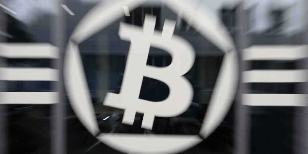 Bitcoin va cuesta abajo y vuelve a encender las alarmas
