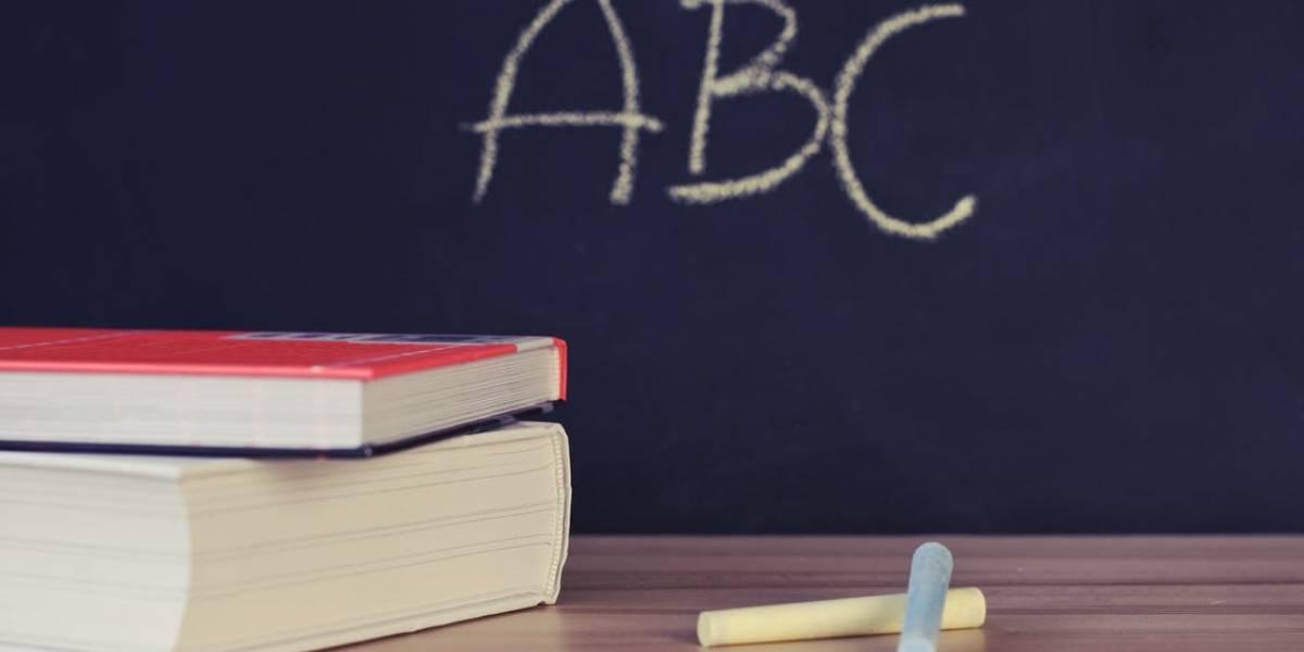 Greve: Pais são pegos de surpresa e encontram escolas sem aulas em SP
