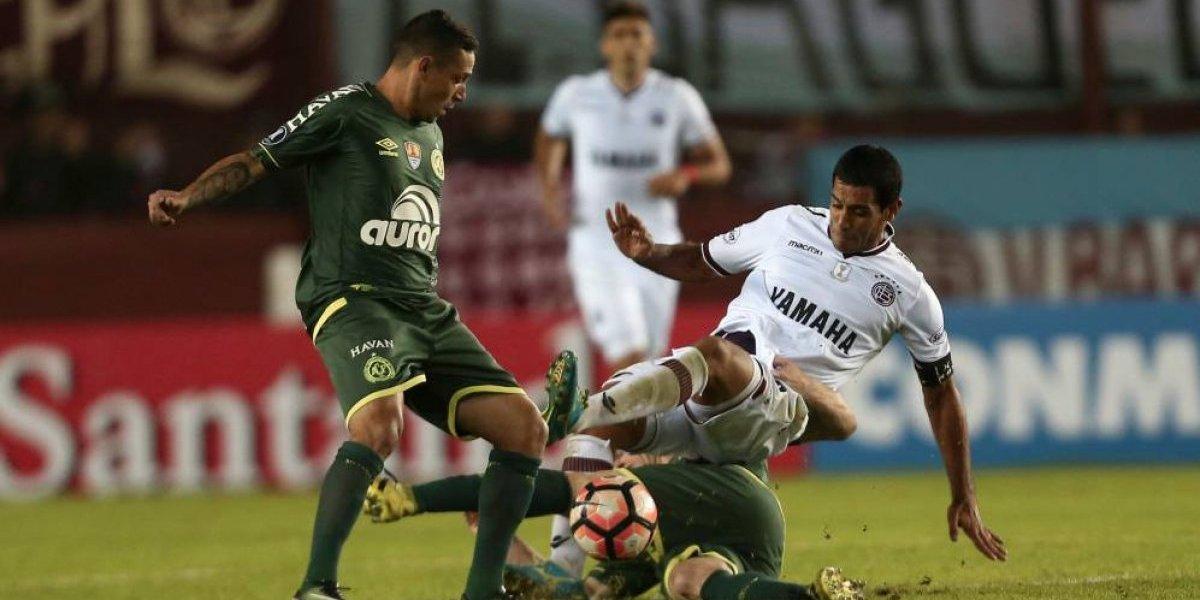 El antecedente que complica a Temuco ante el reclamo por los puntos de San Lorenzo