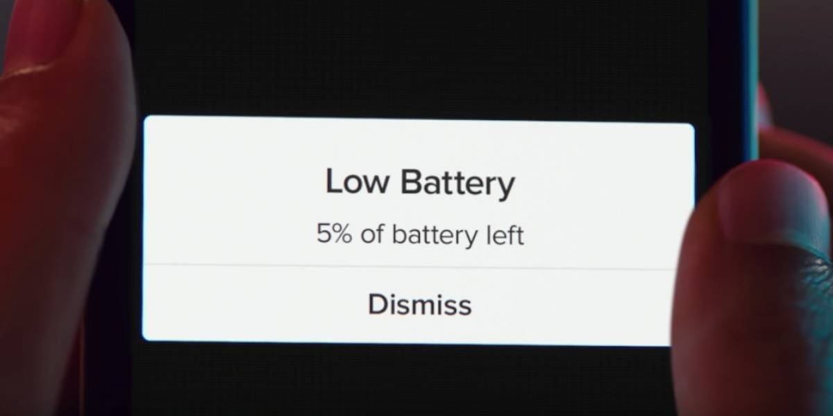 Tecnologia vs Treta: Samsung 'alfineta' Apple novamente em comercial