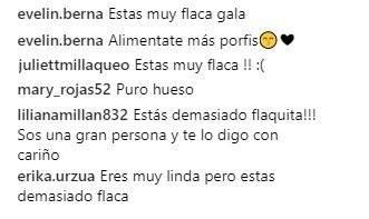 Gala Caldirola