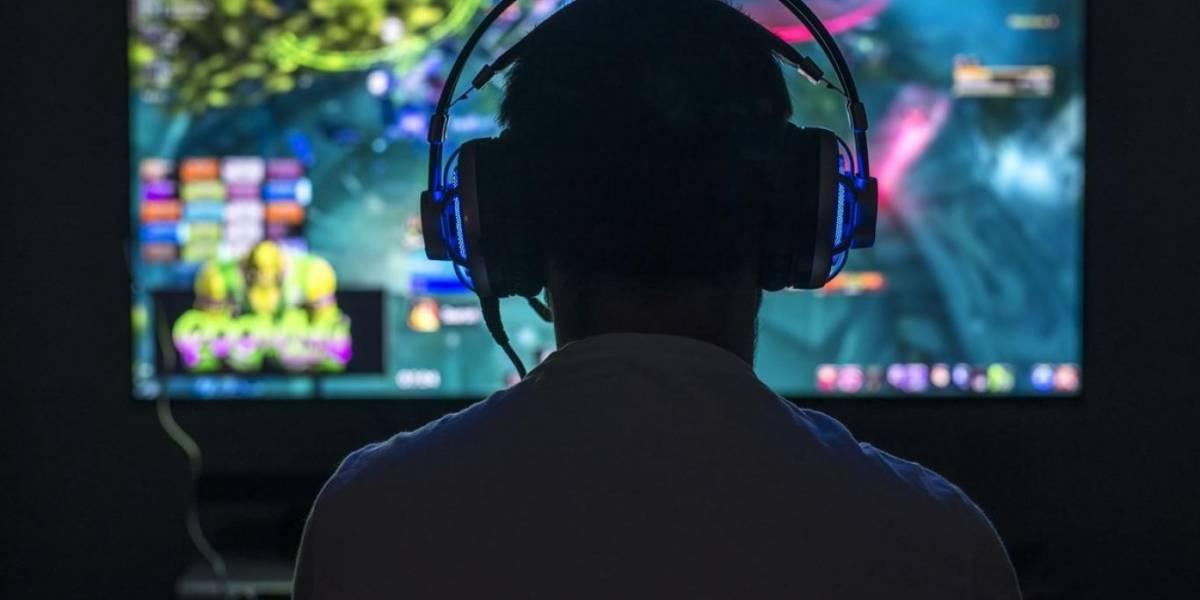 Competencias eSports se toman Festigame en el Game Show Arena Samsung