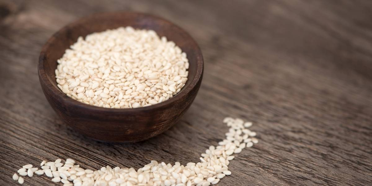 Proteína não é só carne: 10 ótimos tipos de proteína vegetal