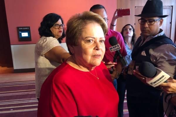 Aida Díaz