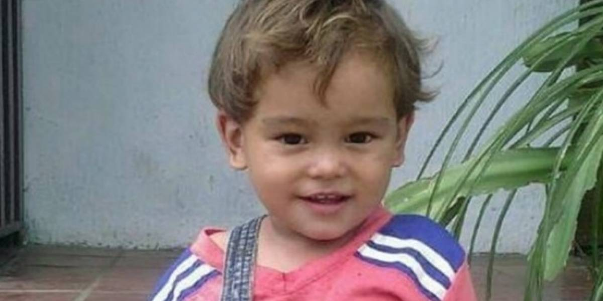 Mujer que habría raptado a bebé en Cúcuta fue vista en restaurante de Cali
