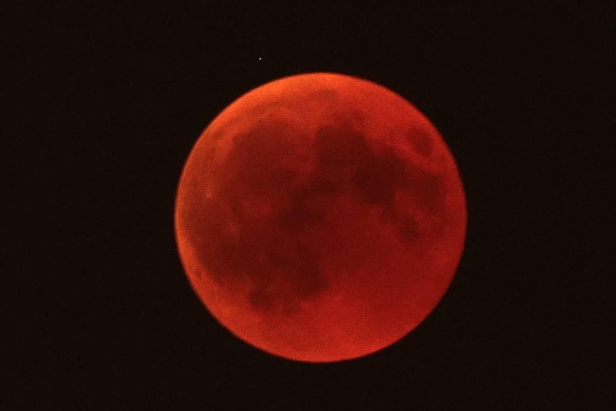 red moon 2019 puerto rico -#main