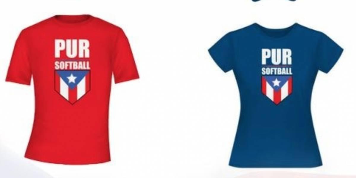 Lanzan tienda online con productos exclusivos de PUR Softball