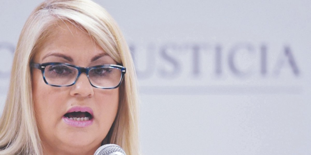 Justicia somete cargos contra pareja por asesinato de septuagenario desaparecido en Cabo Rojo