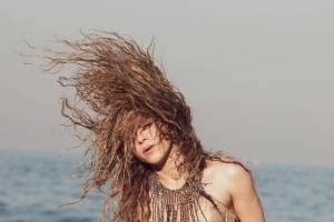 """Shakira y Maluma lanzan video oficial de """"Clandestino"""""""