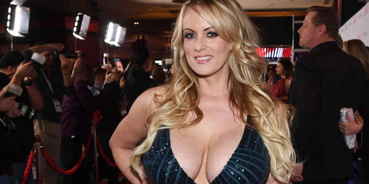 Se sumarían a Stormy Daniels: acusan a Trump de pagar a otras tres mujeres para silenciar sus aventuras amorosas