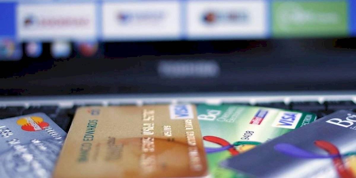 Aumenta la deuda impaga: monto de la morosidad promedio de las personas crece más de 12% a junio