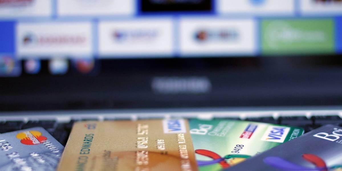 Filtración de datos de tarjetas de crédito: Super de Bancos presenta denuncia en la Fiscalía
