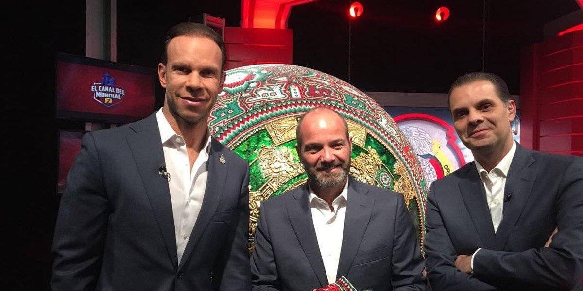 Siguen los cambios en las transmisiones de la Liga MX